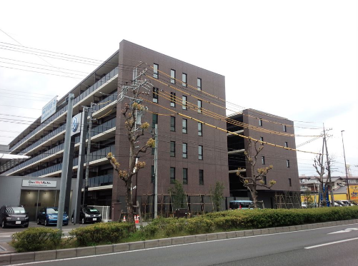 清水区 グランアネシス草薙309 3,088万円